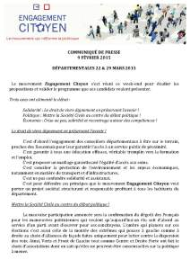 COMMUNIQUÉ DE PRESSE EC ROUEN 20150209 2_Page_1