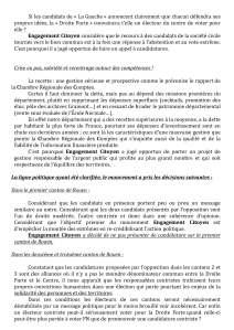 COMMUNIQUÉ DE PRESSE EC ROUEN 20150209 2_Page_2