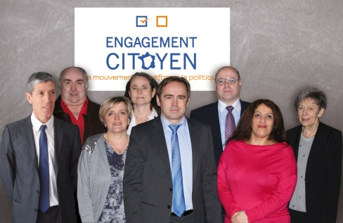 Groupe-Engagemant-Citoyen-2015-web